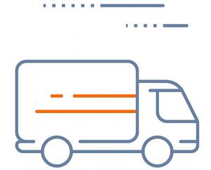 SMB Logistics AS